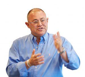 Darren Finkelstein
