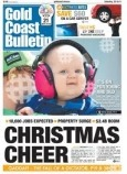 gold-coast-bulletin