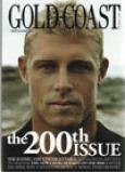 gold-coast-200th-issue