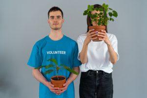 social responsbility